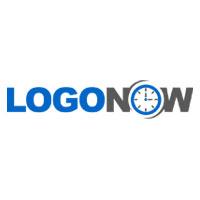 LogoNow Logo