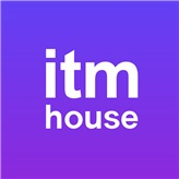 ITM House Logo