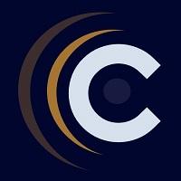 Carolina Web Pro Logo