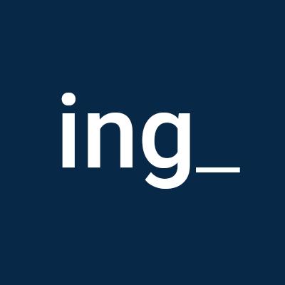 Ingsoftware Logo