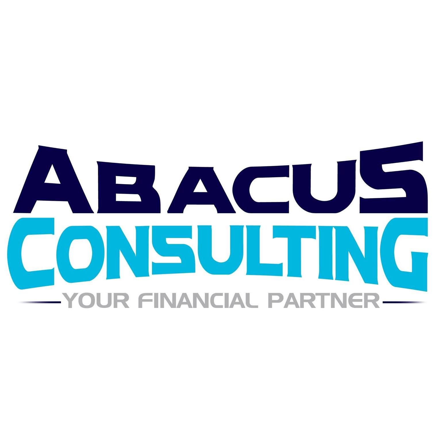 Abacus Consulting Logo