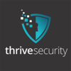 Thrive Security Logo