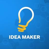 Idea Maker Logo