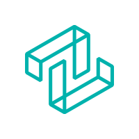 Zaven Logo
