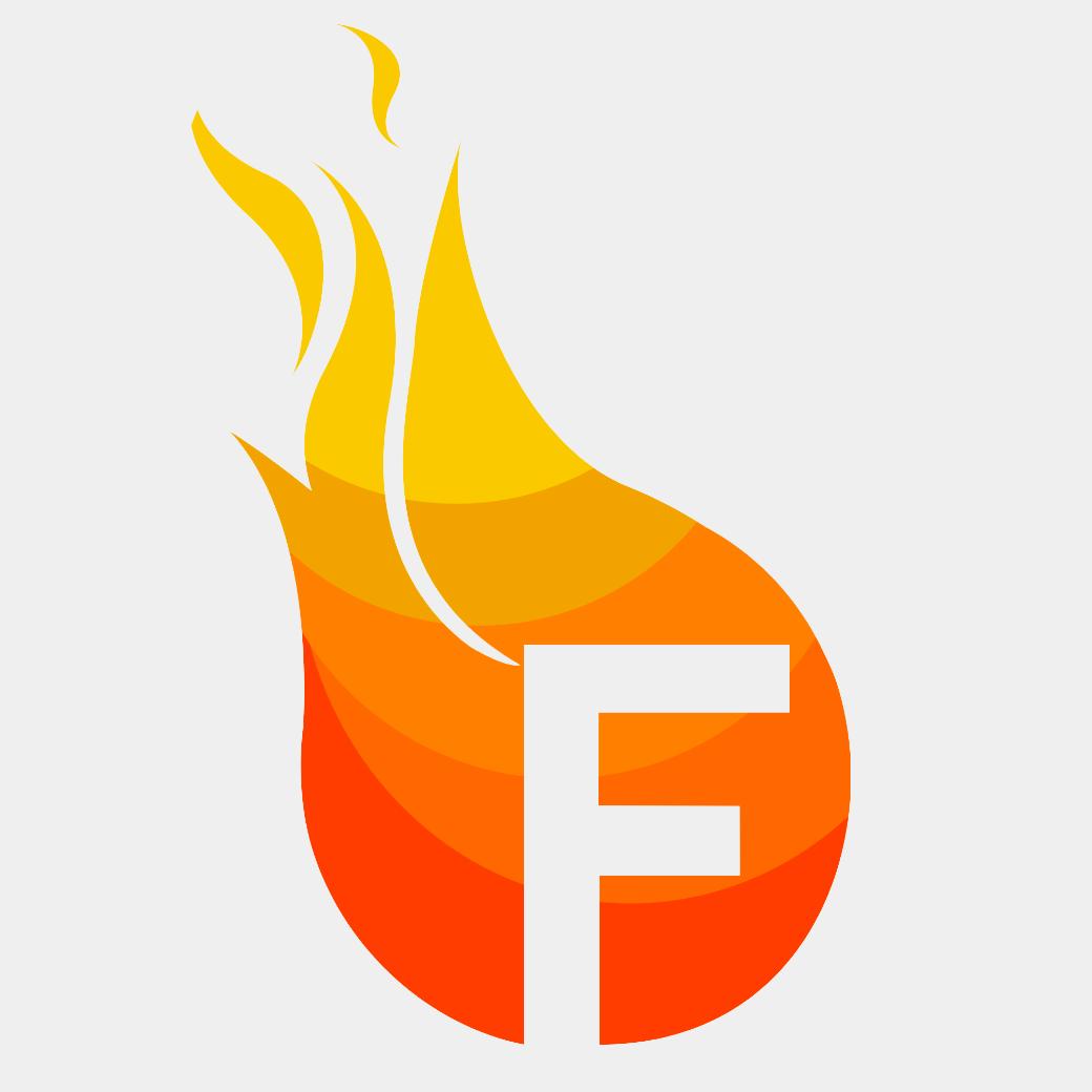 Fyresite Logo