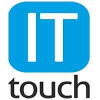 IT Touch Logo