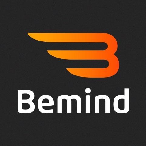 Bemind Logo