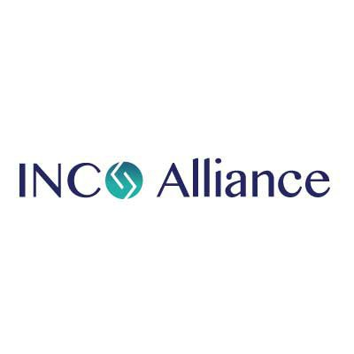 INCOAlliance Logo