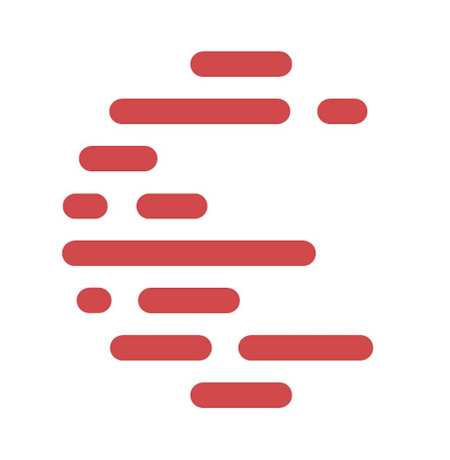 Apzumi Logo