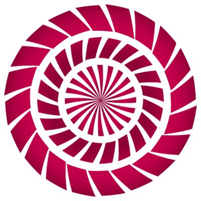 Design JG Logo