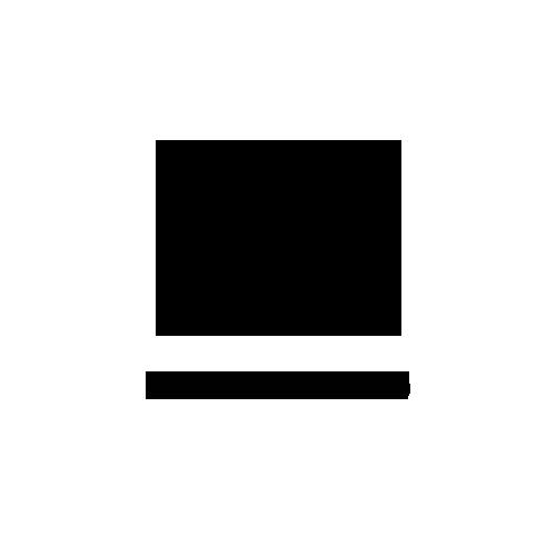 Full Stack Studio Logo