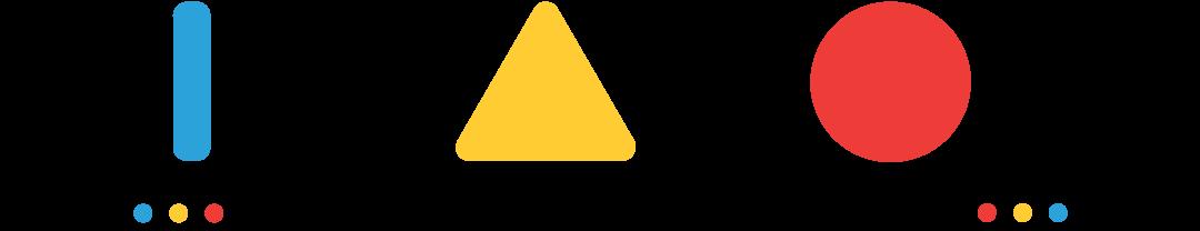 Nimaroh Logo
