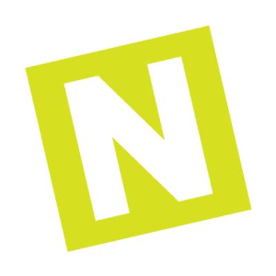 NowSourcing Logo