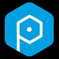 Peeklogic, LLC Logo