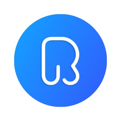 Rcan Design Logo