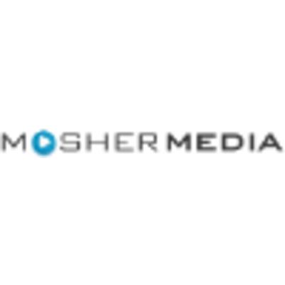 Mosher Media Cleveland