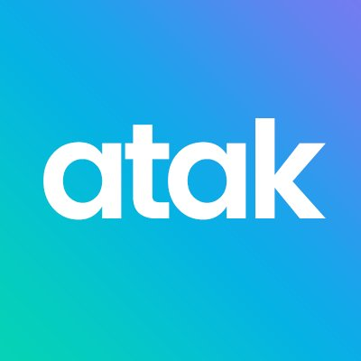 ATAK Interactive, Inc Logo