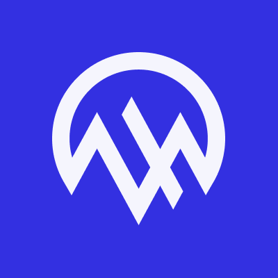 Quantum Mob Logo