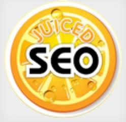 Juiced Digital Agency Inc. Logo