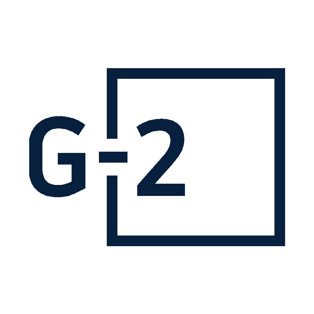 G-2 Division Logo