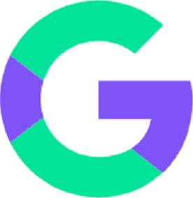 Biz Glide Web Solutions Logo