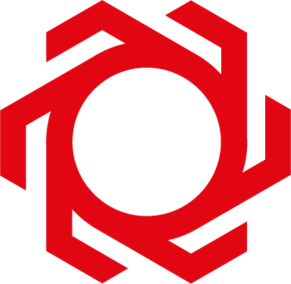 O'Dwyer Software Logo