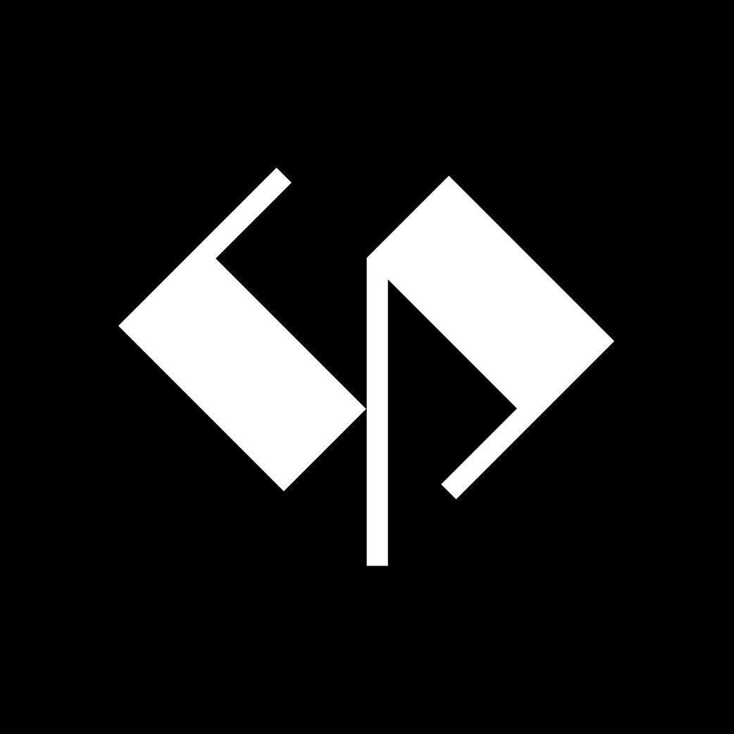 Chimera Prime AS Logo