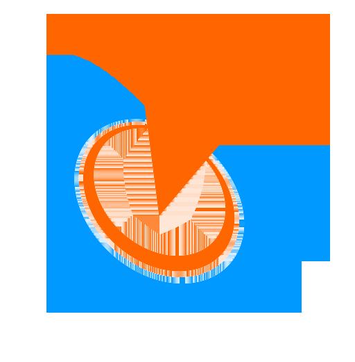 Inbound.bg Logo