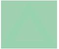 ZealTech LLC Logo