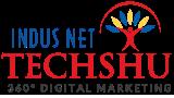 TechShu Logo