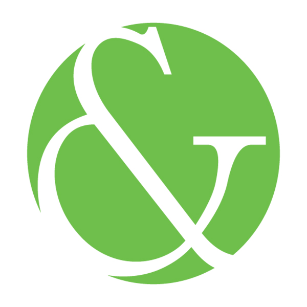 27th Letter Media Logo