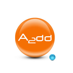 A2dd Digital Marketing Agency