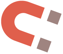 Net Magnet s.r.o. Logo