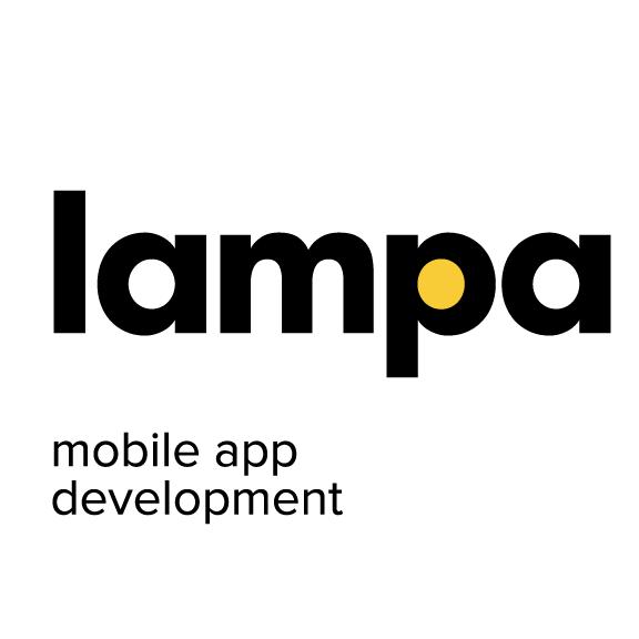 Lampa Studio