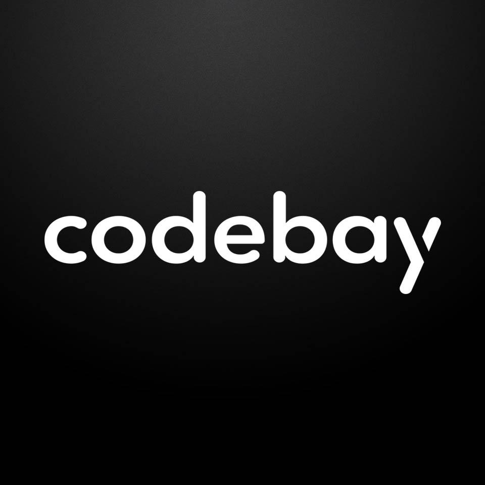 Codebay Logo