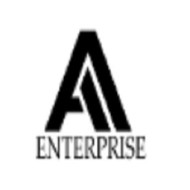 Ask Away Enterprise Logo