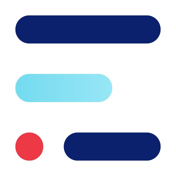 Empressia Logo