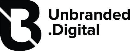 Unbranded Digital Logo