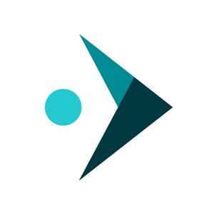 Linnify Logo