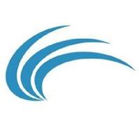 Alpha Current Logo