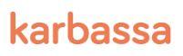 KARBASSA BRANDING Logo