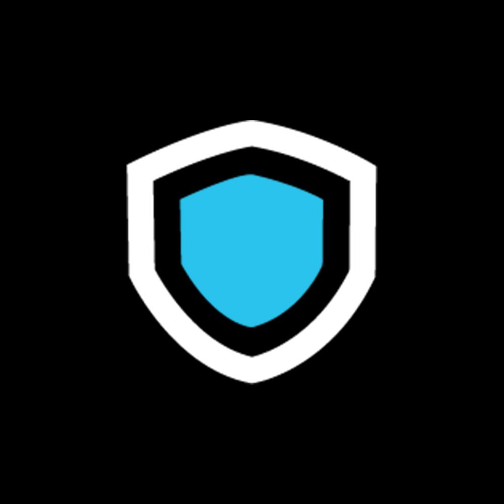 Social Hero Logo