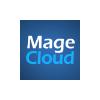 MageCloud eCommerceLogo