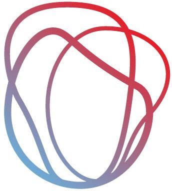 Valdon Group GmbH Logo