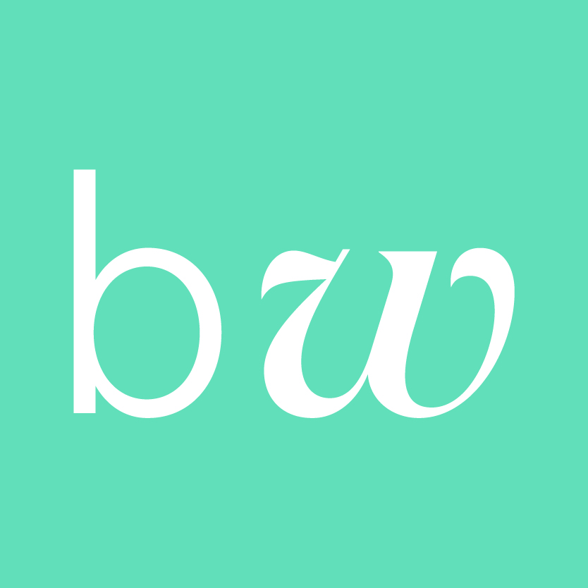 BrandWerks Logo