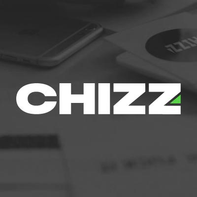 Chizz Logo