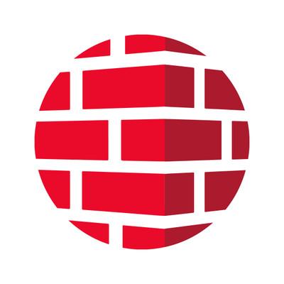 Roundbrix Logo