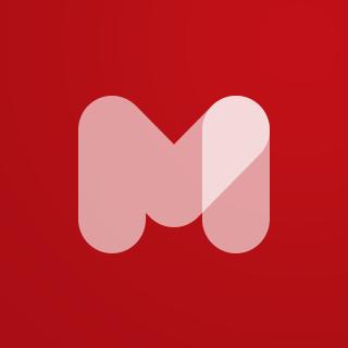 Mobile Reality Logo