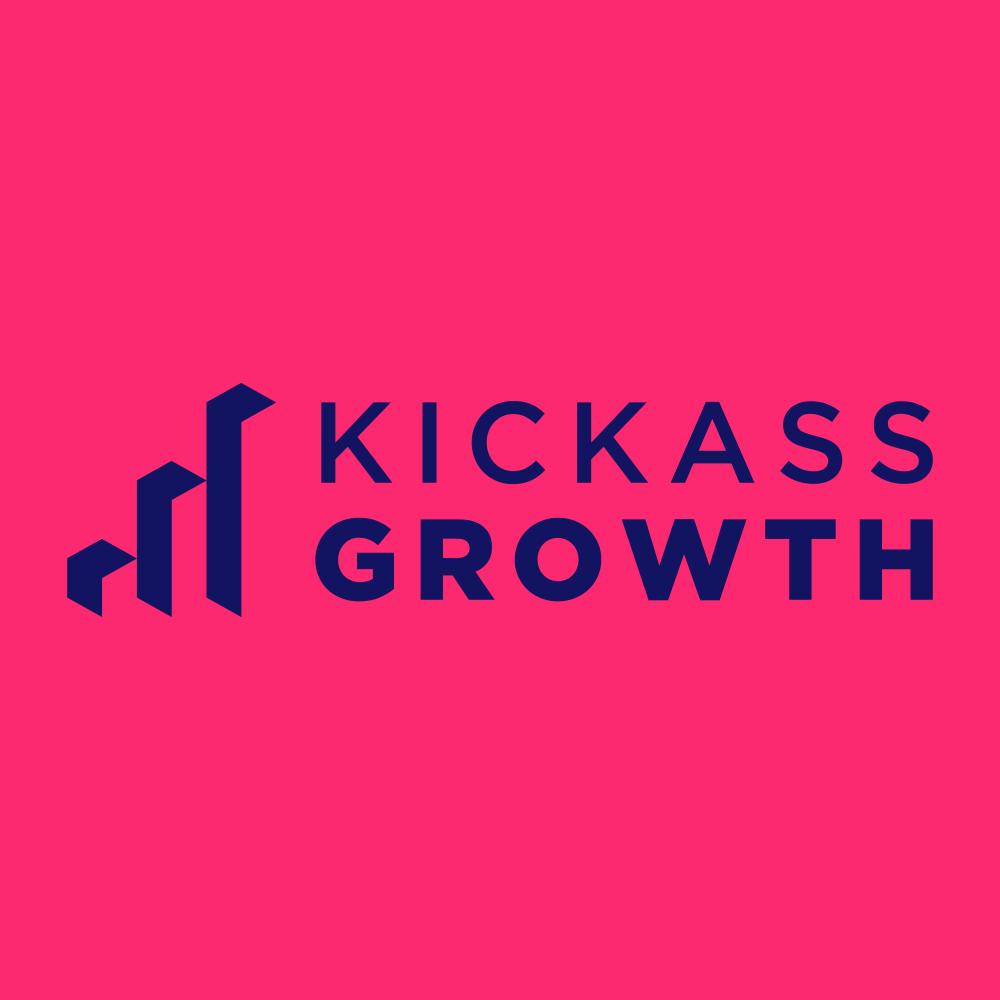 KickAssGrowth