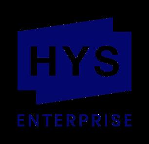 HYS Enterprise